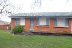1/47-49 Frost Street, Orange, NSW 2800