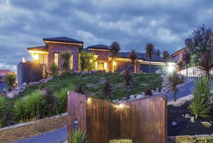 7 Kristy Drive, Spring Gully, Vic 3550