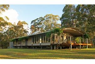 38 Lowry Road, Woollamia, NSW 2540