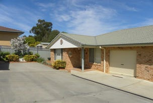 2/13 CASUARINA CLOSE, Cowra, NSW 2794