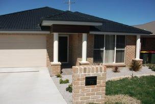 73 Diamond Drive, Orange, NSW 2800