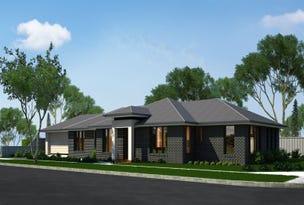 lot 22 Hereford Court, Thurgoona, NSW 2640