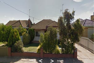 144 Archer Street, Shepparton, Vic 3630