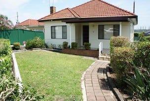 24 Queen Street, Waratah, NSW 2298