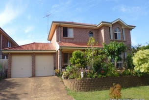 1 Orpheus Close, Green Valley, NSW 2168