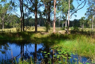 128 Emu Creek Rd, Bulahdelah, NSW 2423