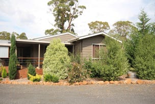 105 Tuglow Road, Oberon, NSW 2787
