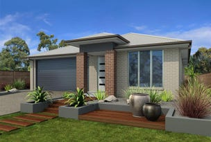 TITLED LAND17 Capital Way Point Cook, Point Cook, Vic 3030