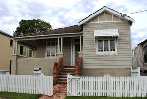 7 DATE STREET, Adamstown, NSW 2289