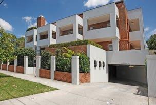 113 Arthur Street, Homebush West, NSW 2140
