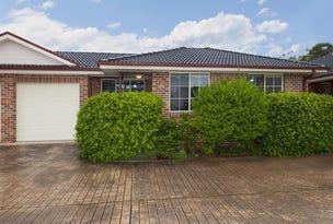 3/133 Scott Street, Shoalhaven Heads, NSW 2535