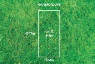 House 360 Knutsford Avenue, Kewdale, WA 6105