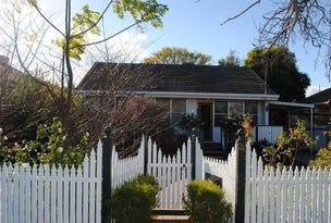 28 McLeod Street, Yarrawonga, Vic 3730