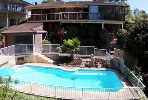 12 Korora Bay Drive, Korora, NSW 2450