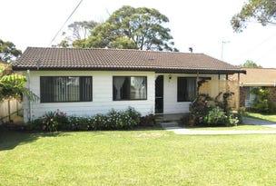 24 Vickery Avenue, Sanctuary Point, NSW 2540