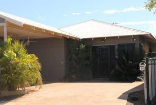 36 Dowding Way, Port Hedland, WA 6721