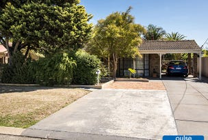 3 Seagull Way, Yangebup, WA 6164