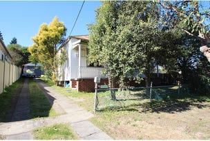 21 Dangar Street, Wallsend, NSW 2287