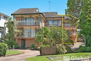 85 Ross Street, Belmont, NSW 2280