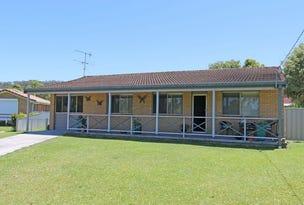 7 Sapphire Close, Townsend, NSW 2463