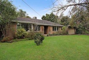 4 Bellbird Drive, Bayswater North, Vic 3153