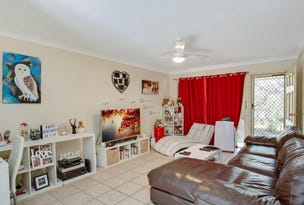 125 Hansford Road, Coombabah, Qld 4216