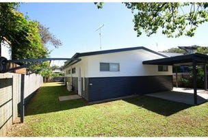 6 Boward Close, Yaroomba, Qld 4573