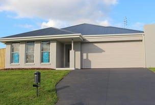 33 Pebblecreek Way, Gillieston Heights, NSW 2321