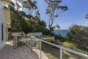 27 White Sands Place, Surf Beach, NSW 2536