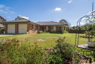 2 The Boulevarde, Armidale, NSW 2350