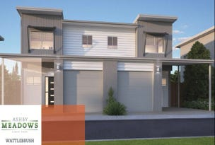 4 Ashby Meadows/111 Leitchs Road South, Albany Creek, Qld 4035