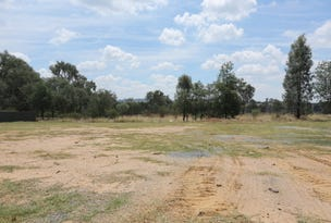 Lot 49, 18 Barnett Avenue, Thurgoona, NSW 2640