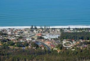 6 Cathie Circuit, Lake Cathie, NSW 2445