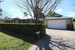 20 Howe Street, Singleton, NSW 2330