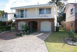 61 Shoreline Drive, Port Macquarie, NSW 2444