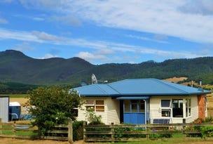 1329 Gunns Plains Road, Gunns Plains, Tas 7315