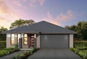 Lot 23 Seabreeze, Seaside Estate, Fern Bay, NSW 2295