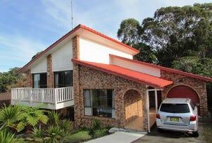 3 Waratah Court, Nambucca Heads, NSW 2448