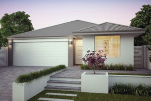Canning Vale, address available on request