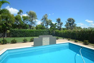 4 Barrington Court, Pacific Heights, Qld 4703