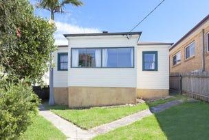 4 Second Avenue, Warrawong, NSW 2502