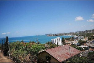 4/44 Hill Street, Yeppoon, Qld 4703