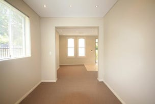 12 Carlton Crescent, Summer Hill, NSW 2130