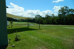 Lot 12 Barrow Hill Road, Habana, Qld 4740
