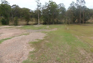 Lot 70 Green Trees Road, Pie Creek, Qld 4570