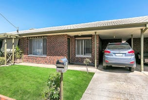 Unit 2/11 Daws Road, Mitchell Park, SA 5043