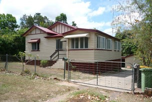 18. Old Gympie Road, Yandina, Qld 4561