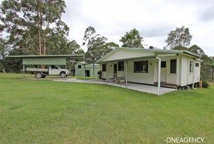 Beranghi Road, Crescent Head, NSW 2440