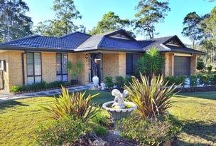 64 John Lane Road, Yarravel, NSW 2440