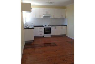 432 The Horsley Drive, Fairfield, NSW 2165